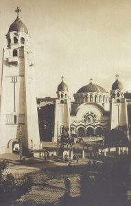 biserica-sinaia (1)