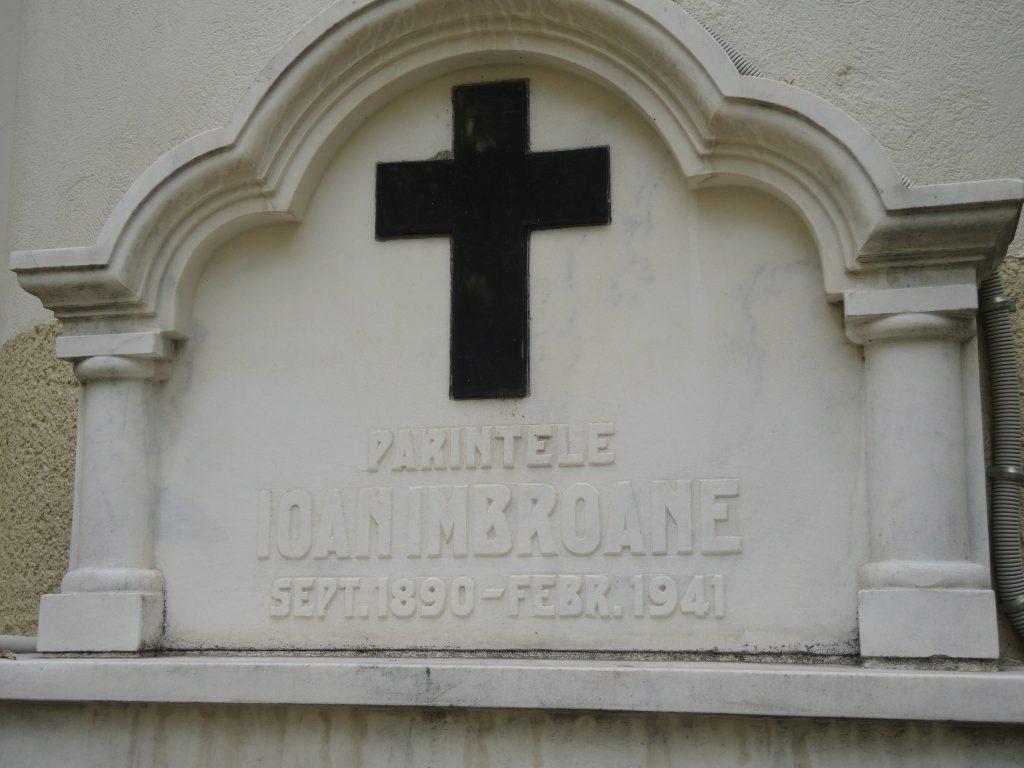 biserica-sinaia (5)
