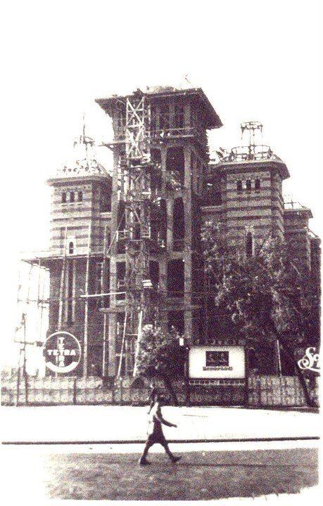 catedrala 222