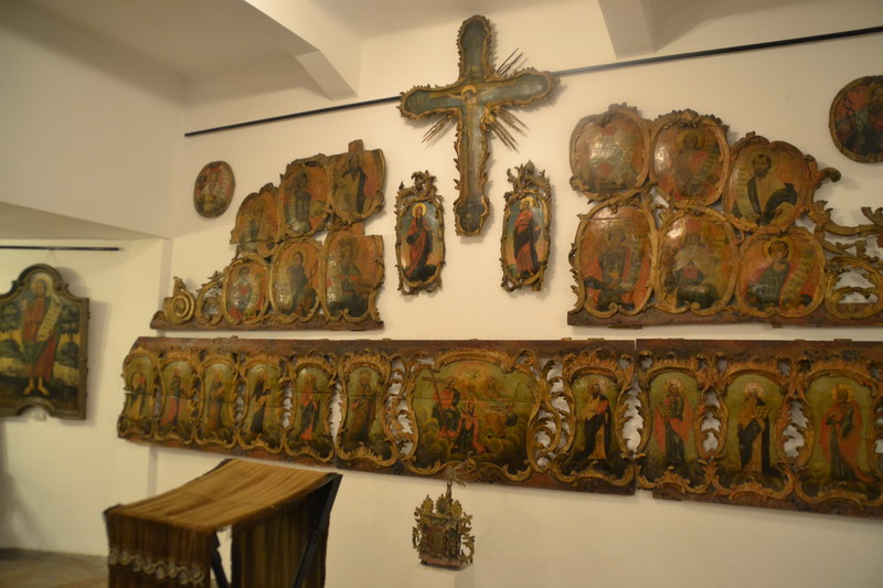 catedrala-muzeu_3