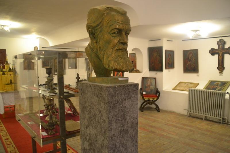catedrala-muzeu_4