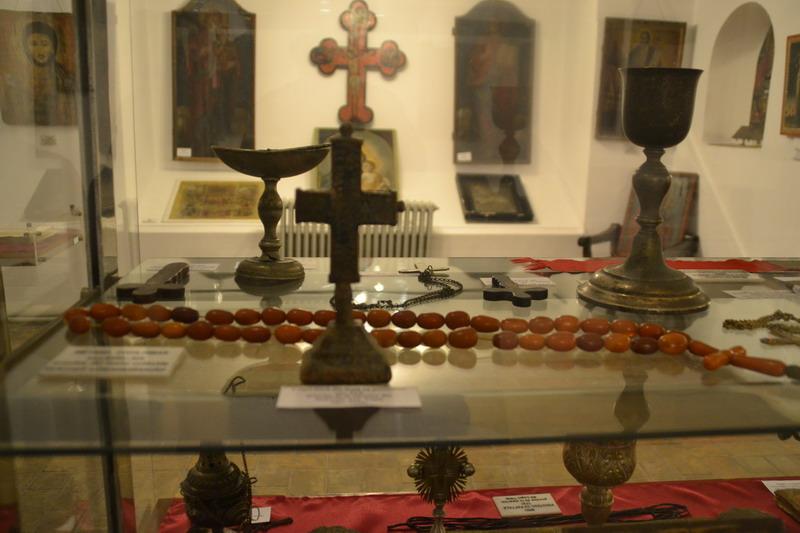 catedrala-muzeu_5