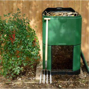 compost-2