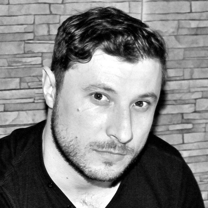 gratian-mihailescu