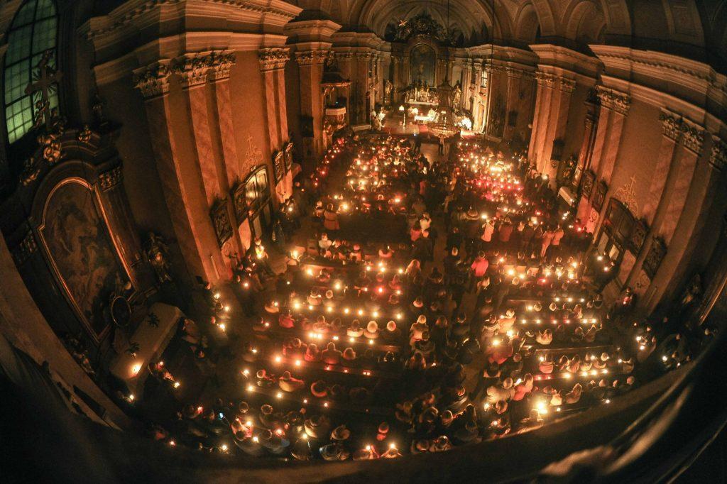 inviere catolici06