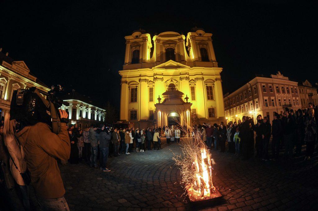 inviere catolici08