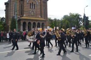 marsul invierii (15)