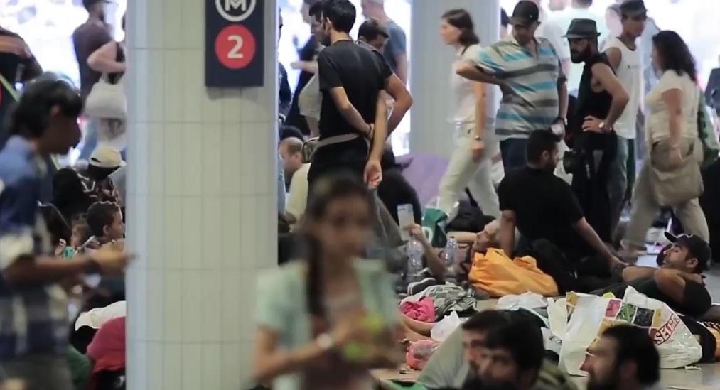 migranti-timis-1