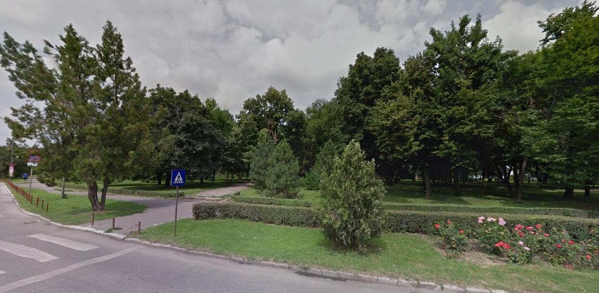 parcul-civic-timisoara.jpg