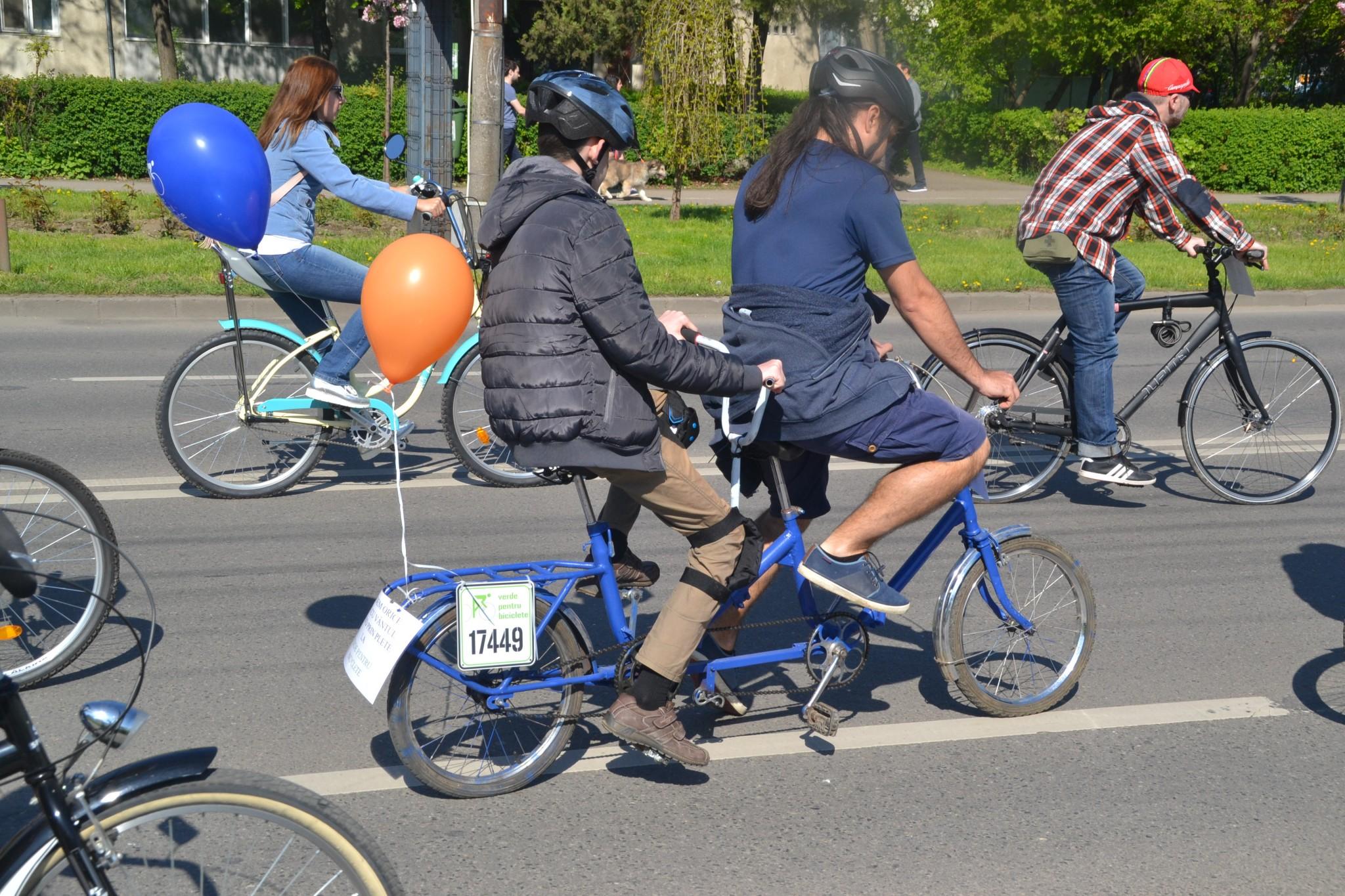 pedalare primavara biciclete (1)
