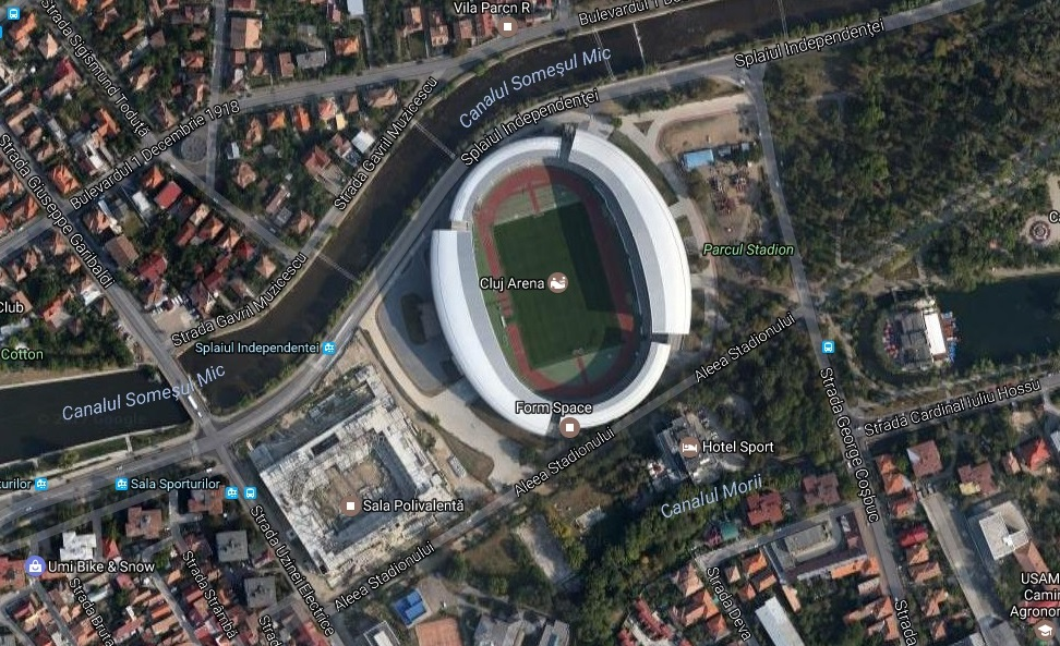 stadion-polivalenta-cluj