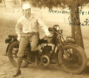 S Rafiroiu-1931