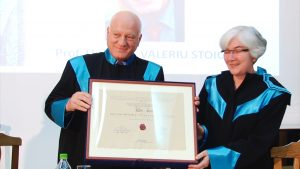 Valeriu Stoica-Doctor Honoris Causa.Still009