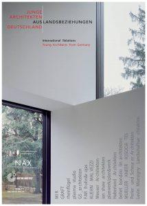 arhitecti-germania-2