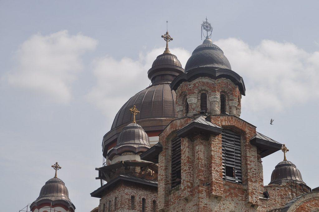 biserica mehala (1)
