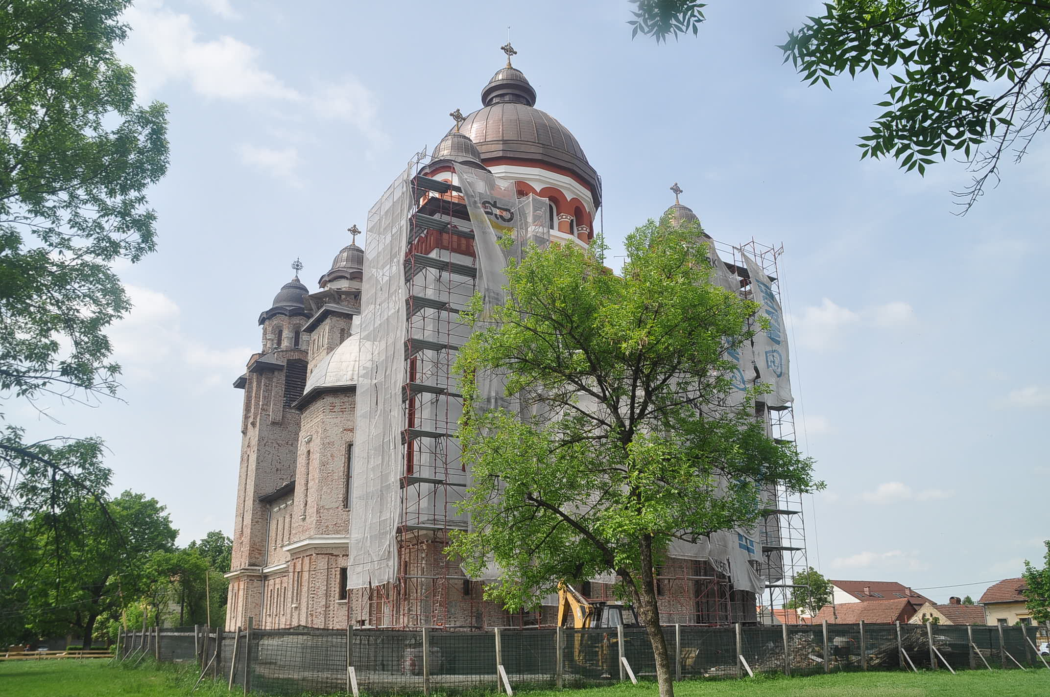 biserica mehala (7)