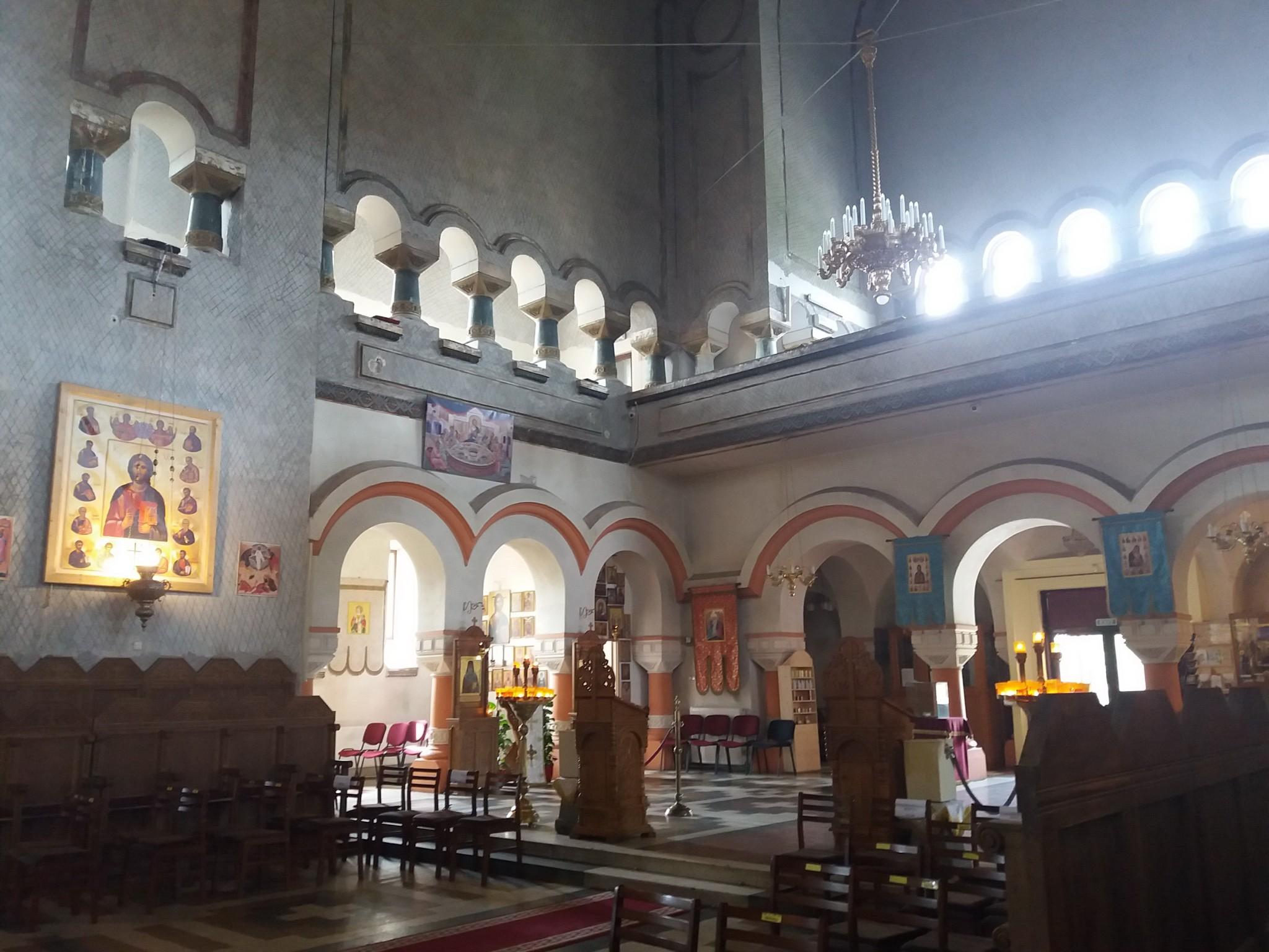 biserica-mehala