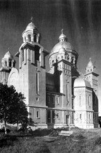 biserica-ortodoxa-mehala