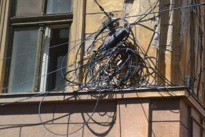 cabluri sarme cladiri (8)