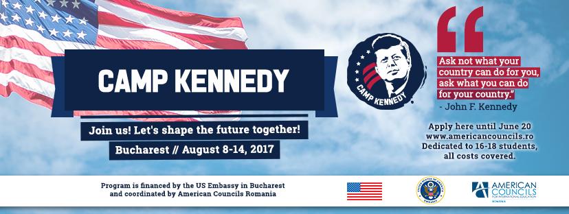 camp-kennedy