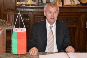 cciat belarus ambasador andrei grinkevich (15)
