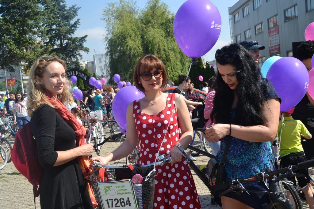 cochete biciclete (15)
