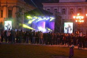 concert ziua europa unirii (2)