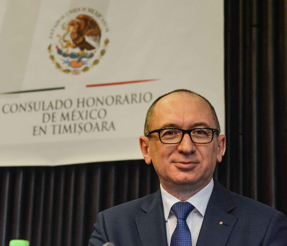 consul-mexic-timisoara-1