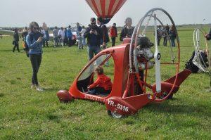 expo avioane usoare cioca (21)
