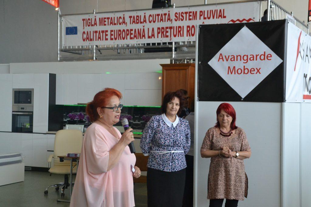 expo casa mobbila (3)