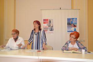 expo mobila (2)