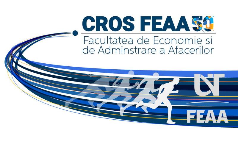 logo-cross-feaa-final-s-01
