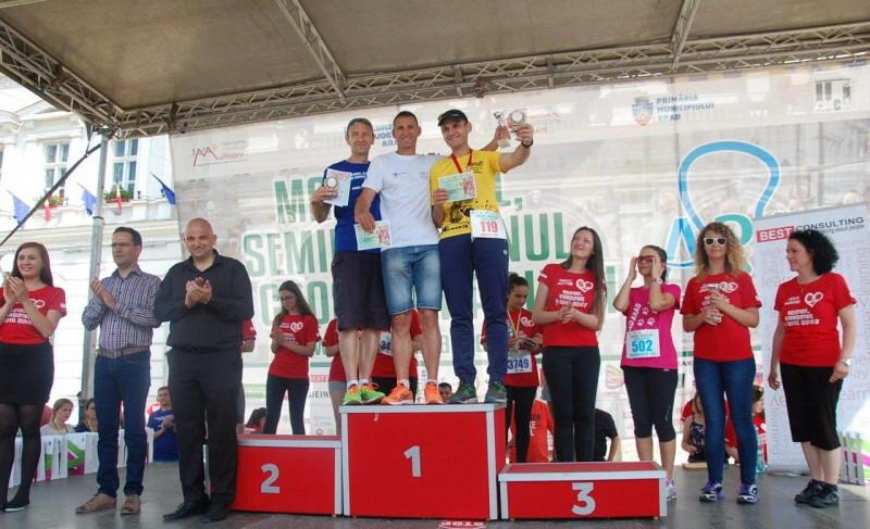 maraton-arad-2