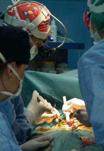 micro chirurgie2