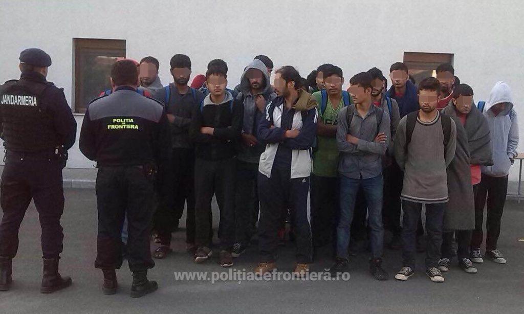 migranti-30-1024x614