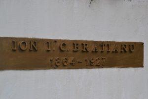 monument ion ic bratianu (3)
