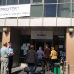 protest-finante-2