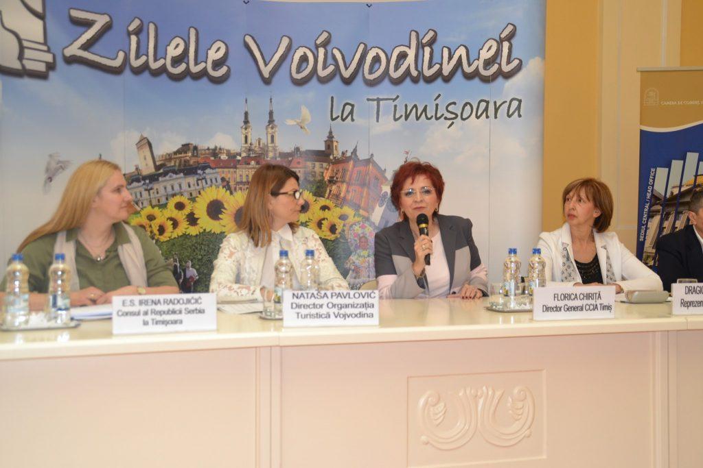 turism voivodina (5)