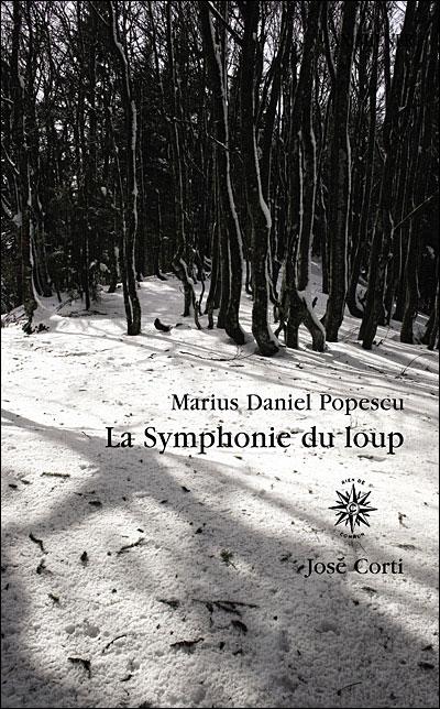 La-Symphonie-du-loup