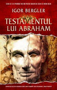 Testamentul_lui_Abraham_C1