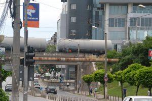 cale ferata (9)