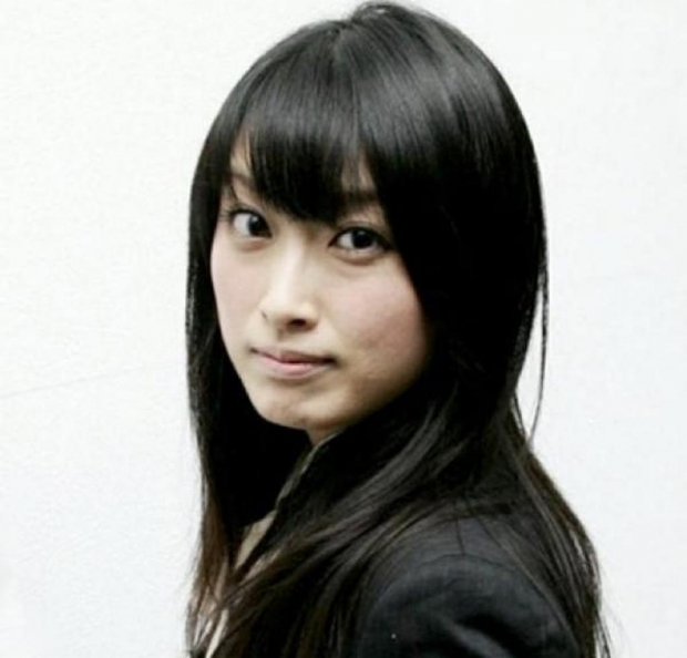 Yuri-Fujikawa