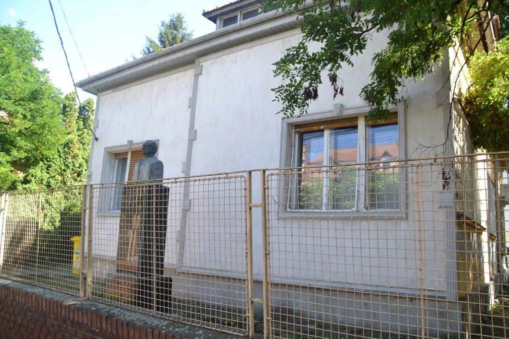 casa franyo (6)