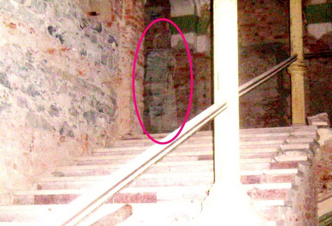 hotel-decebal-herculane-fantoma