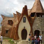 Castelul de lut 10
