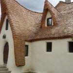 Castelul de lut 20
