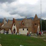 Castelul de lut 24