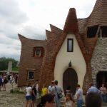 Castelul de lut 6
