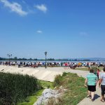 La Dunare 1