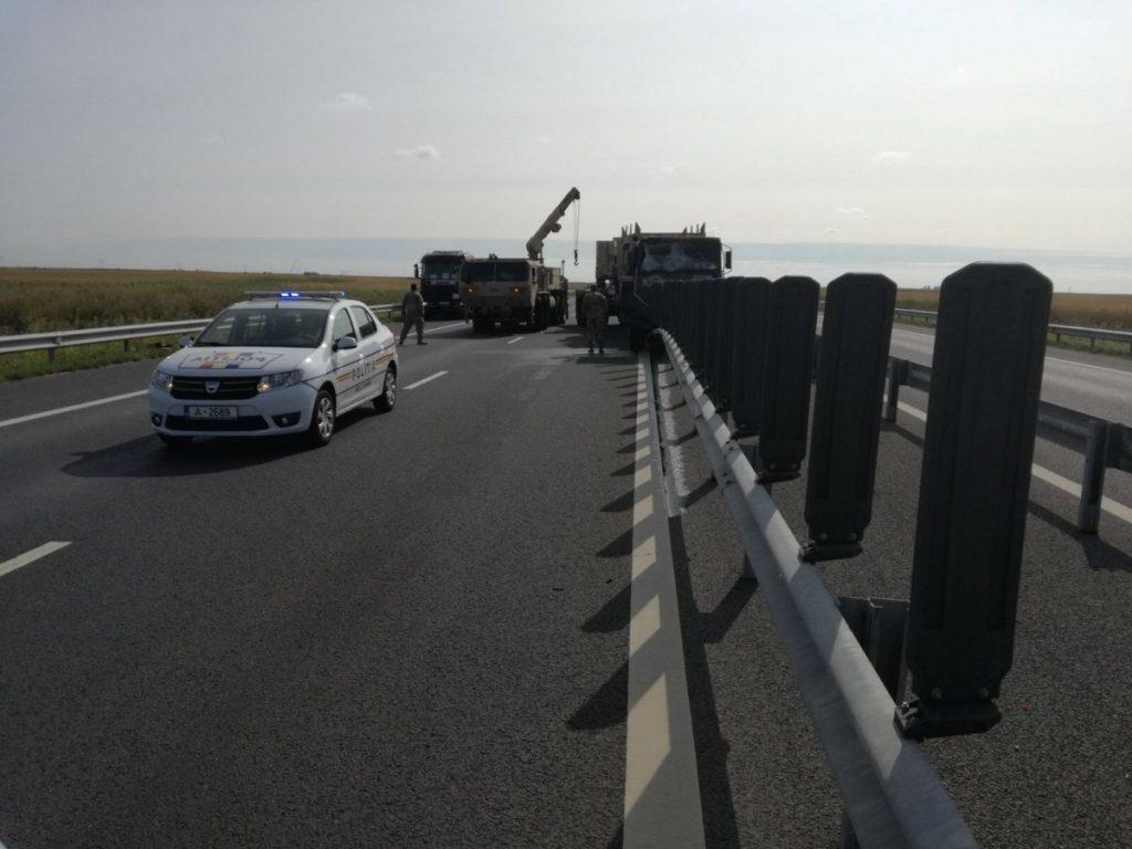 accident-convoi-nato